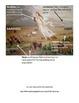 Westward Expansion - Andrew Jackson Native American Policy - Manifest Destiny