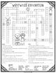 Westward Expansion Crossword