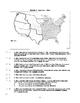 Westward Expansion/Manifest Destiny Worksheet