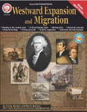 Westward Expansion & Migration