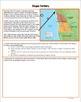 Westward Expansion: Oregon Territory