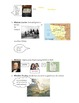 Westward Expansion Review Sheet
