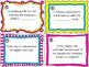 Westward Expansion Review Task Cards - Set of 66