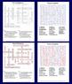 Westward Expansion Talking PowerPoint & Four Puzzle Pack