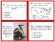 Westward Expansion Task Card Review