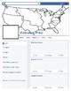 Westward Explorer Facebook Pages