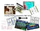 Wetland, Forest, and Desert Ecosystem Complete Unit Bundle