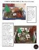 Wetlands, Mountains, and Deserts DIORAMA PROJECT