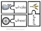 Wh Digraph Puzzles - 15 Puzzles Included Plus Follow Up Ac