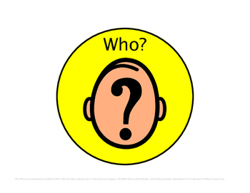 Wh- Question Prompts