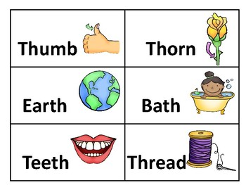 Ch, Sh, Wh  Phonics Word Sorts and Center Activties
