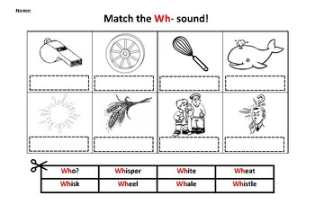 original 4236917 1 - Wh Words For Kindergarten
