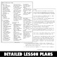Scratch Lesson Plan - Whack-a-Mole Coding
