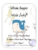 Whale Begins with /wh/ Digraph and Blend Sort Set