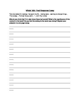 professional essay topic upsc 2017