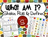 What AM I expansion Micro packet:  S sounds, Speech therapy