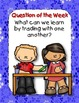 What About Me? 3rd Grade Reading Street Resource Unit