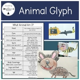 Animal Glyph-What Animal Am I?