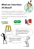 What Are Franchises All About?