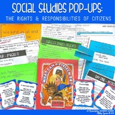 What Can A Citizen Do: The Rights and Responsibilities of Citizens