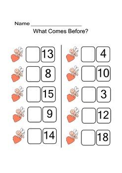 original-522194-3 Valentine Math Worksheets For Pre on valentine reading, valentine math color by number, valentine mazes, valentines day fun worksheets, for first grade addition worksheets, valentine's addition worksheets, valentine's day worksheets, valentine math for 5th grade, valentine math activities, valentine math coloring, valentine coloring pages, valentine math clip art, valentine math cut paste, valentine math rhymes, valentine fractions, valentine clipart, valentine scrambled words, valentine printables, graphing worksheets, valentine math books,