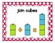 Counting Strategies Posters {Polka Dots}