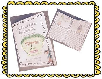 What Do Illustrators Do?  Journeys Unit 2 Lesson 7 Third Grade Sup. Act.