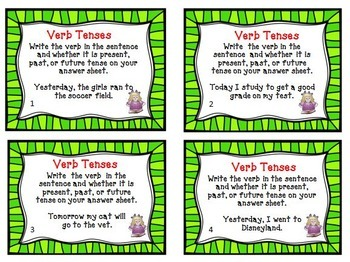 What Do Illustrators Do? Journeys Third Grade Unit 2 Lesson 7 Activities