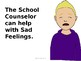 What Do School Counselors Do?