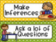 What Do Scientists Do? Science Bulletin Board Set