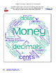 What Do We Know About Money & Decimals