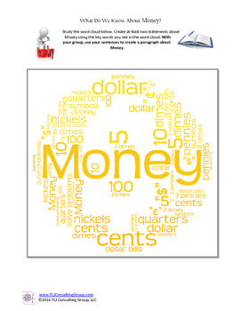 What Do We Know About Primary Money?