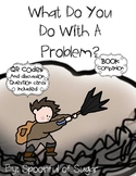 What Do You Do With a Problem? (Story Companion)