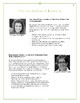 What Does It Mean to Be an Entrepreneur? Discussion & Activity Guide