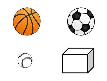 What Does Not Belong A fun mathematical reasoning game!