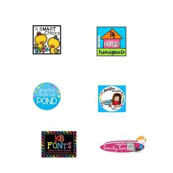 What Doesn't Belong? Task Cards (sped/autism)