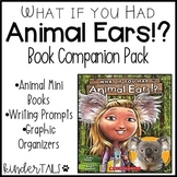 What If You Had An Animal Ears Pack