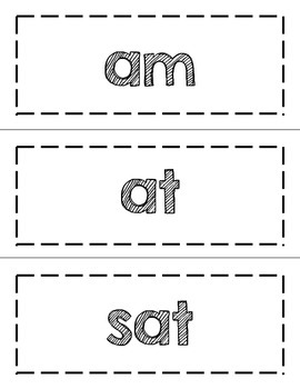 What Is A Pal? Journeys First Grade Spelling Wall BLACK KG Sketch Font