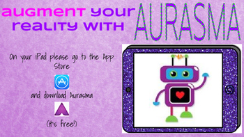 What Is Aurasma?