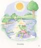 What Is The Weather Like? eBook & Read-Along Audio