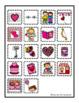 Valentine's Day Social Skills Social Story Autism