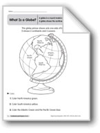 What Is a Globe?