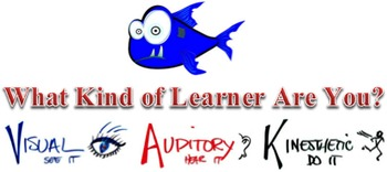 What Kind of Learner Are You? Learning Modalities Survey