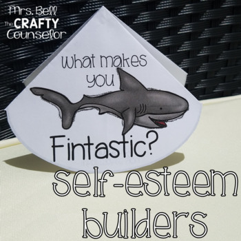 "What Makes You ""Fintastic"""