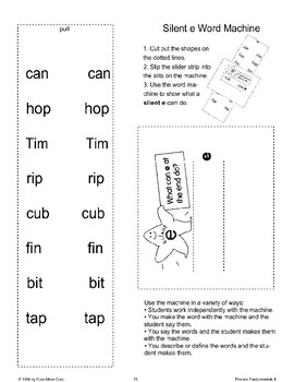 What Makes a Vowel Long?