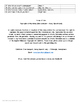 What Questions - Intermediate - Level II   TBI, Aphasia, ELL