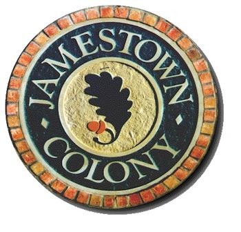 Play: Jamestown