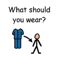 What Should You Wear?