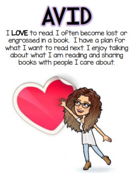 What Type of Reader are You?