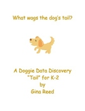 What Wags the dog's tail?